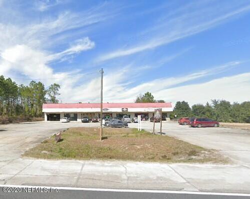 4182 CO RD 218, MIDDLEBURG, FLORIDA 32068, ,Commercial,For sale,CO RD 218,1053352