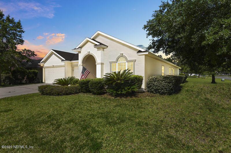 1030 DRAKEFEATHER, ORANGE PARK, FLORIDA 32065, 4 Bedrooms Bedrooms, ,3 BathroomsBathrooms,Residential,For sale,DRAKEFEATHER,1053375