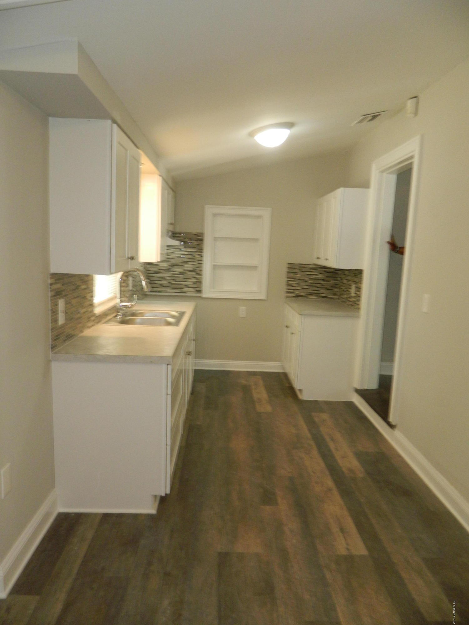 244 48TH, JACKSONVILLE, FLORIDA 32208, 3 Bedrooms Bedrooms, ,1 BathroomBathrooms,Residential,For sale,48TH,1053552