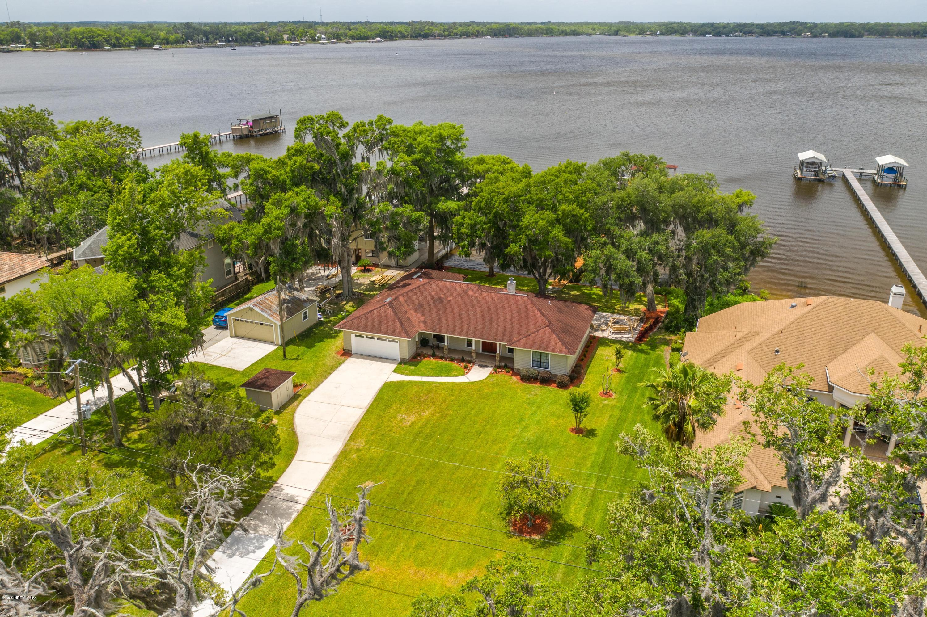 1648 WHITE OWL, FLEMING ISLAND, FLORIDA 32003, 3 Bedrooms Bedrooms, ,2 BathroomsBathrooms,Residential,For sale,WHITE OWL,1053451