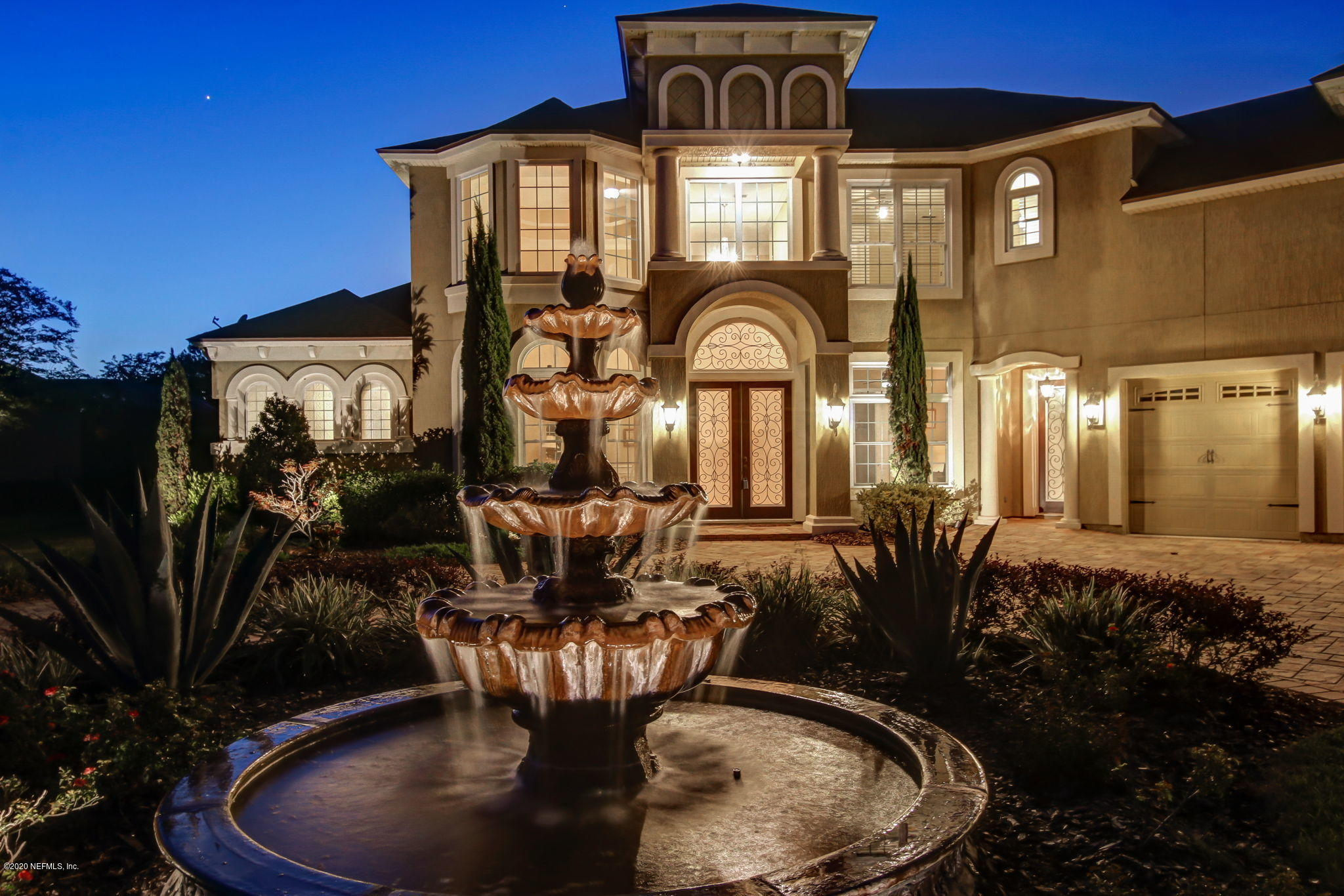 2017 CROWN, ST AUGUSTINE, FLORIDA 32092, 5 Bedrooms Bedrooms, ,4 BathroomsBathrooms,Residential,For sale,CROWN,1052622