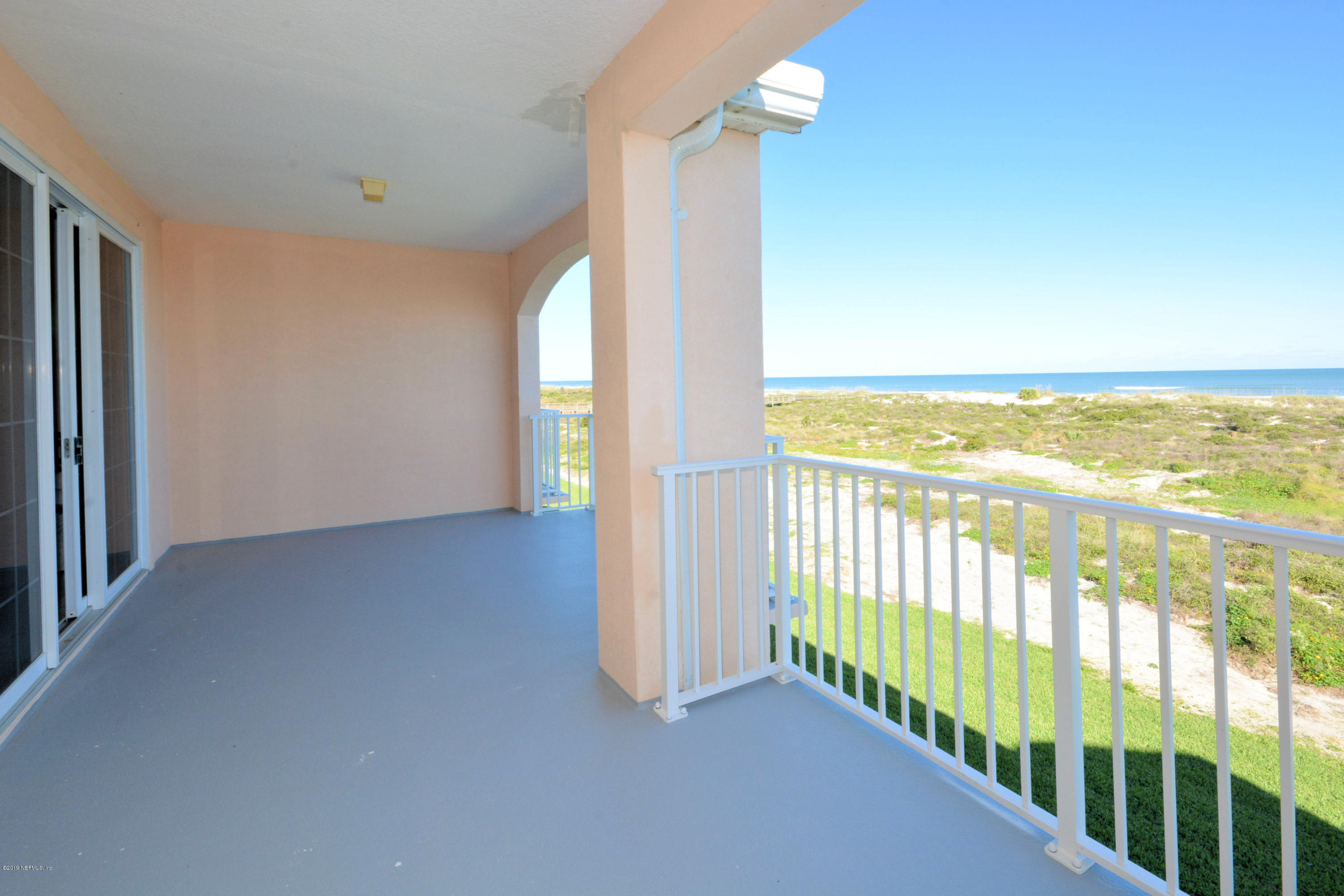 4320 OCEANHOMES, ST AUGUSTINE, FLORIDA 32080, 3 Bedrooms Bedrooms, ,3 BathroomsBathrooms,Residential,For sale,OCEANHOMES,1053565