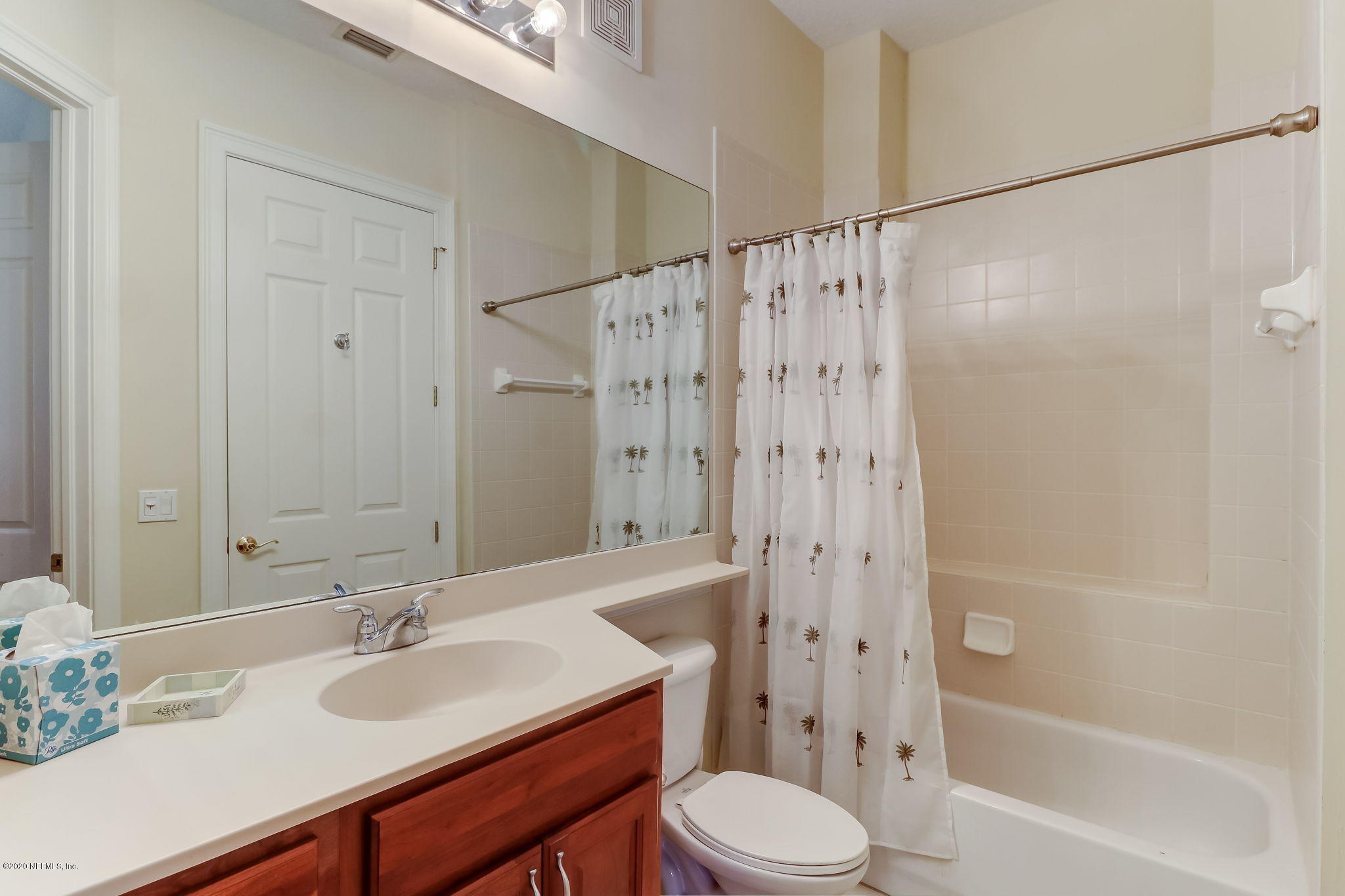 95057 BARCLAY, FERNANDINA BEACH, FLORIDA 32034, 2 Bedrooms Bedrooms, ,2 BathroomsBathrooms,Residential,For sale,BARCLAY,1053660
