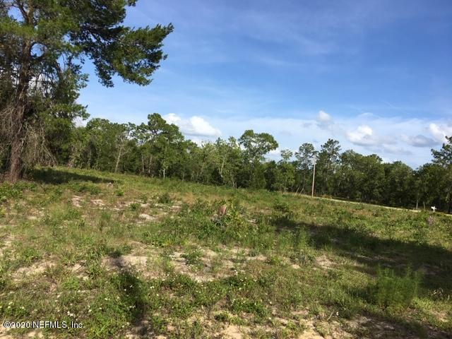 7509 APPOMATTOX, KEYSTONE HEIGHTS, FLORIDA 32656, ,Vacant land,For sale,APPOMATTOX,1053583