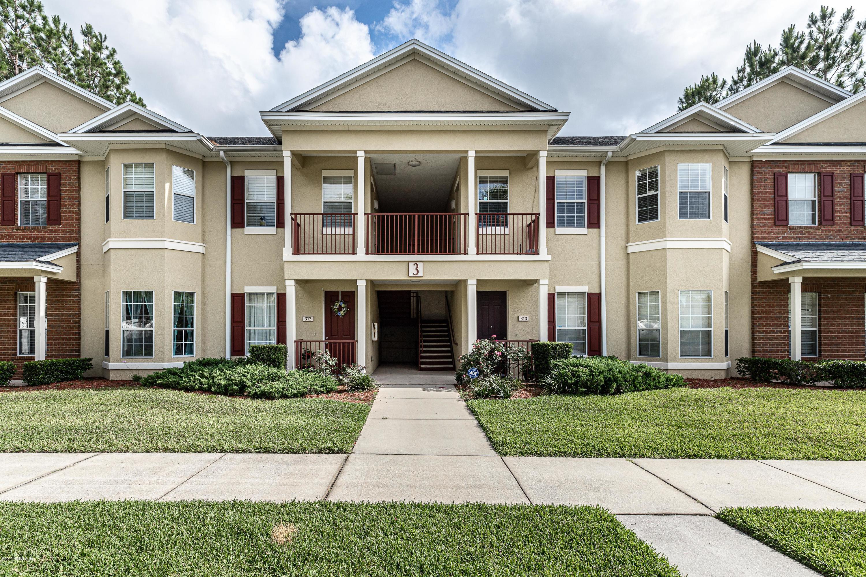 625 OAKLEAF PLANTATION, ORANGE PARK, FLORIDA 32065, 3 Bedrooms Bedrooms, ,2 BathroomsBathrooms,Residential,For sale,OAKLEAF PLANTATION,1053718