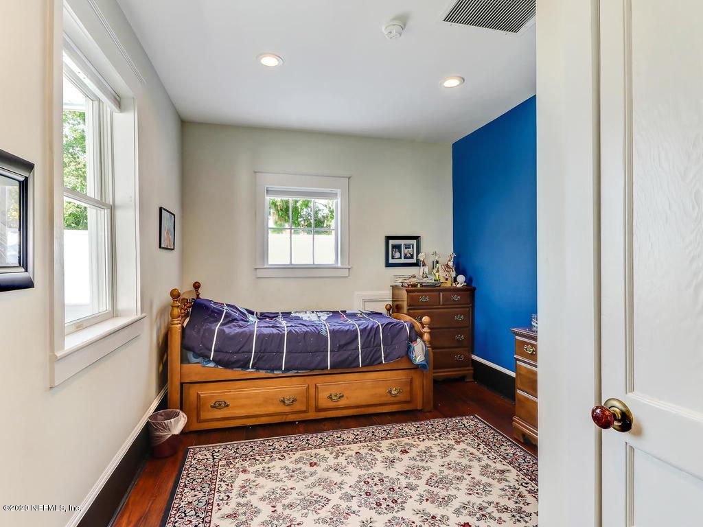 5161 FIRST COAST, FERNANDINA BEACH, FLORIDA 32034, 5 Bedrooms Bedrooms, ,5 BathroomsBathrooms,Residential,For sale,FIRST COAST,1053844