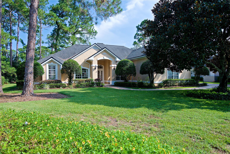 12930 LITTLETON BEND, JACKSONVILLE, FLORIDA 32224, 5 Bedrooms Bedrooms, ,4 BathroomsBathrooms,Residential,For sale,LITTLETON BEND,1053865
