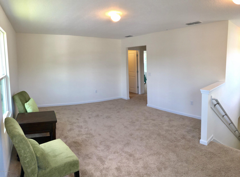 144 MOORCROFT, ST AUGUSTINE, FLORIDA 32092, 3 Bedrooms Bedrooms, ,2 BathroomsBathrooms,Residential,For sale,MOORCROFT,1028795