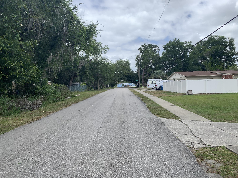 0 RESTLAWN, JACKSONVILLE, FLORIDA 32208, ,Vacant land,For sale,RESTLAWN,1053922