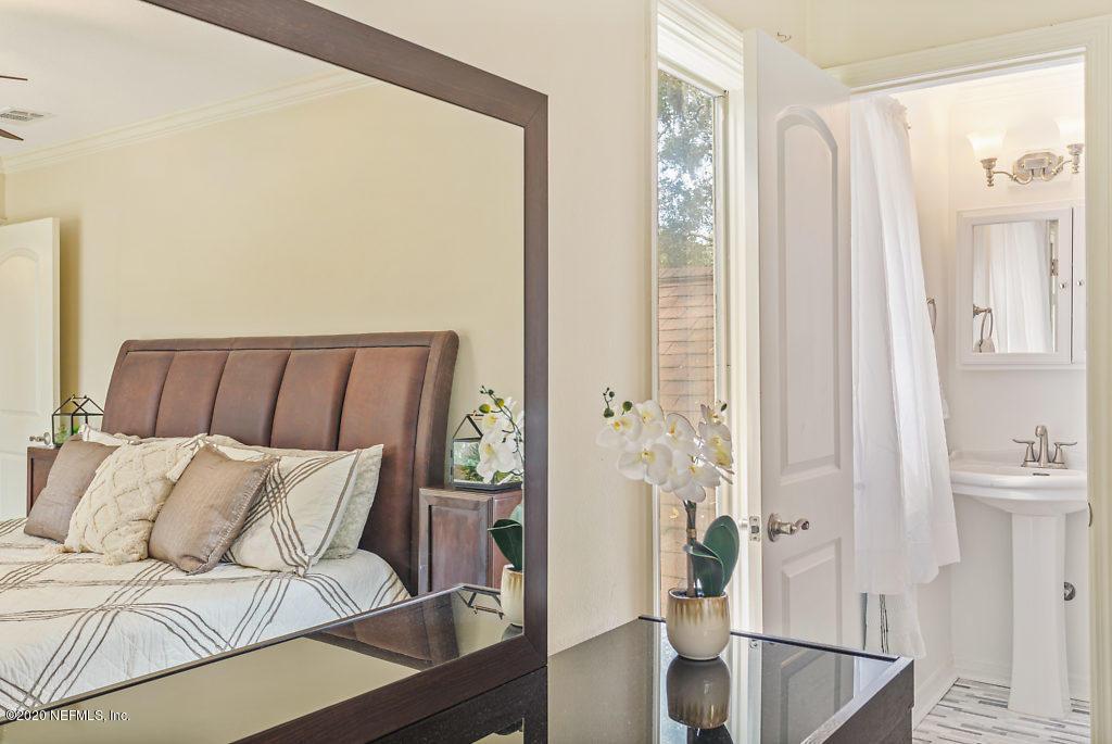2046 OAK MARSH, FERNANDINA BEACH, FLORIDA 32034, 4 Bedrooms Bedrooms, ,3 BathroomsBathrooms,Residential,For sale,OAK MARSH,1053929