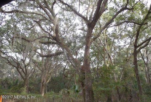 00 COUNTY ROAD 219-A, MELROSE, FLORIDA 32666, ,Vacant land,For sale,COUNTY ROAD 219-A,1053936