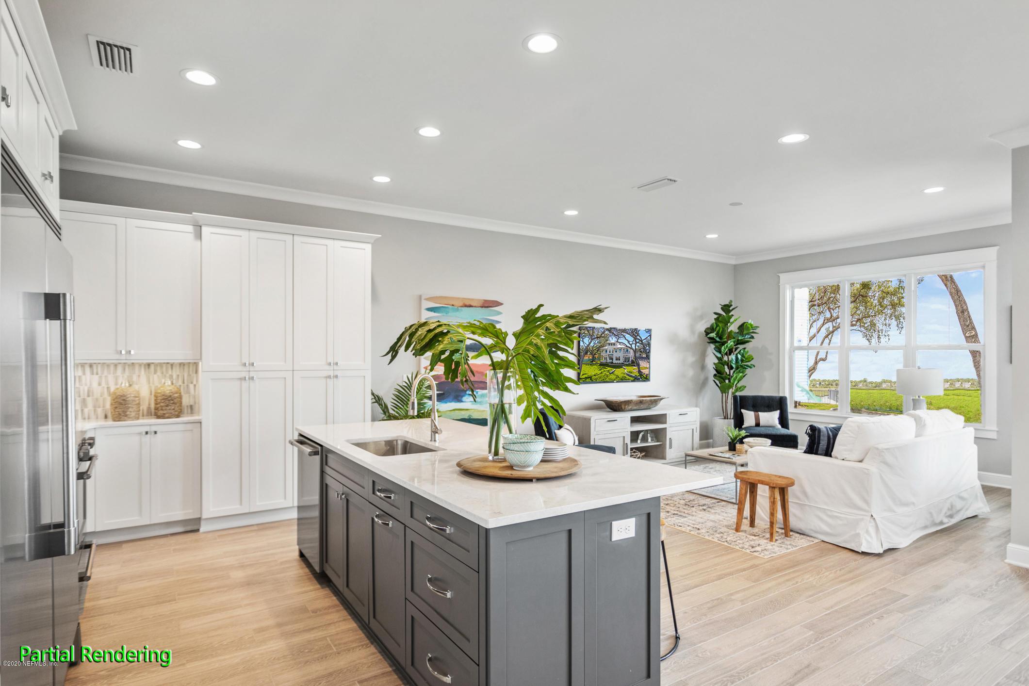 95 CHEROKEE, ST AUGUSTINE, FLORIDA 32084, 3 Bedrooms Bedrooms, ,2 BathroomsBathrooms,Residential,For sale,CHEROKEE,975514