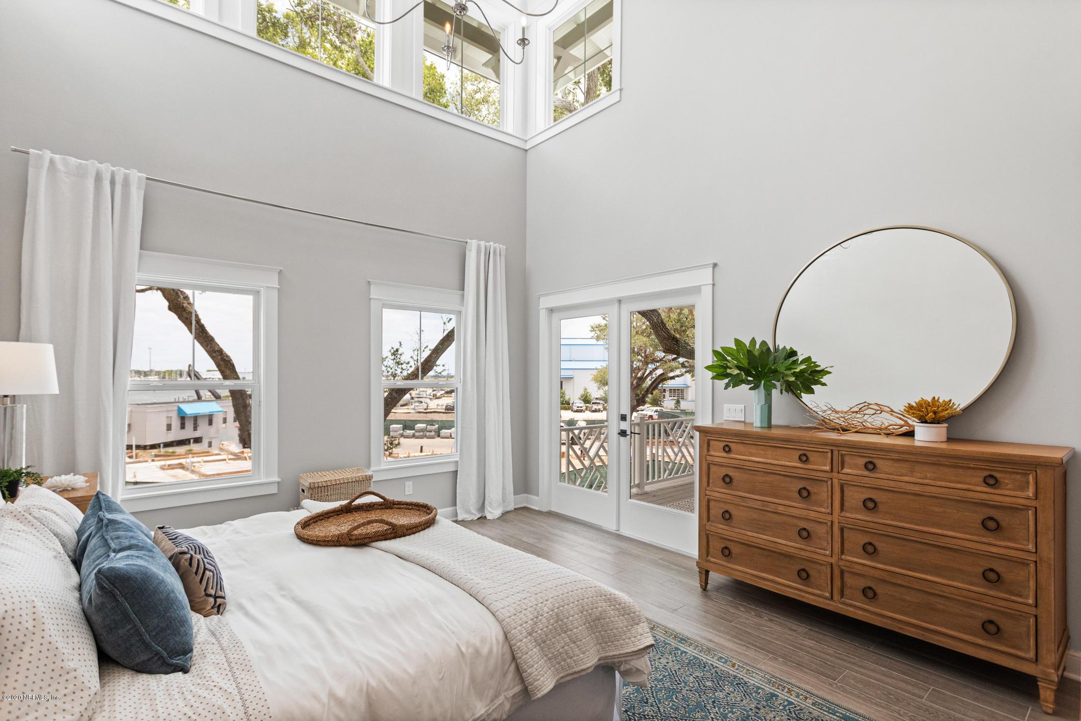 95 CHEROKEE, ST AUGUSTINE, FLORIDA 32084, 3 Bedrooms Bedrooms, ,2 BathroomsBathrooms,Residential,For sale,CHEROKEE,975513