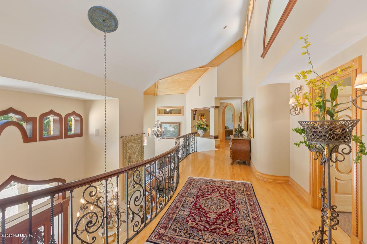 6144 SAN JOSE, JACKSONVILLE, FLORIDA 32217, 5 Bedrooms Bedrooms, ,6 BathroomsBathrooms,Residential,For sale,SAN JOSE,1054181