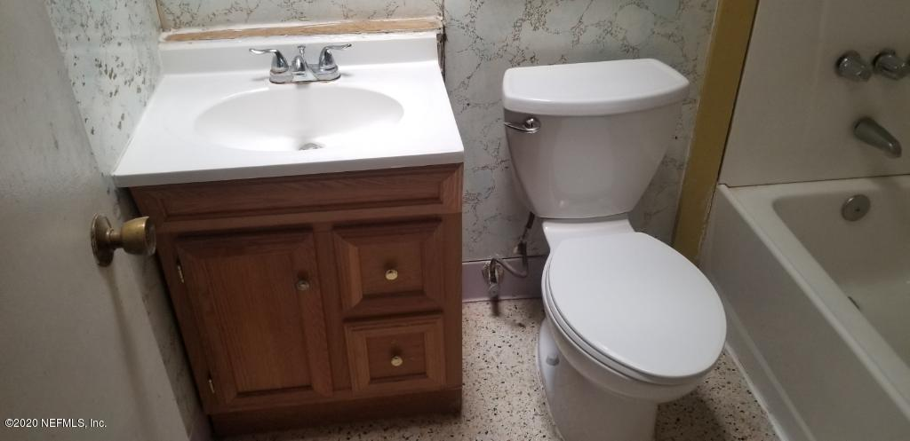4931 FOXBORO, JACKSONVILLE, FLORIDA 32208, 3 Bedrooms Bedrooms, ,2 BathroomsBathrooms,Residential,For sale,FOXBORO,1053279