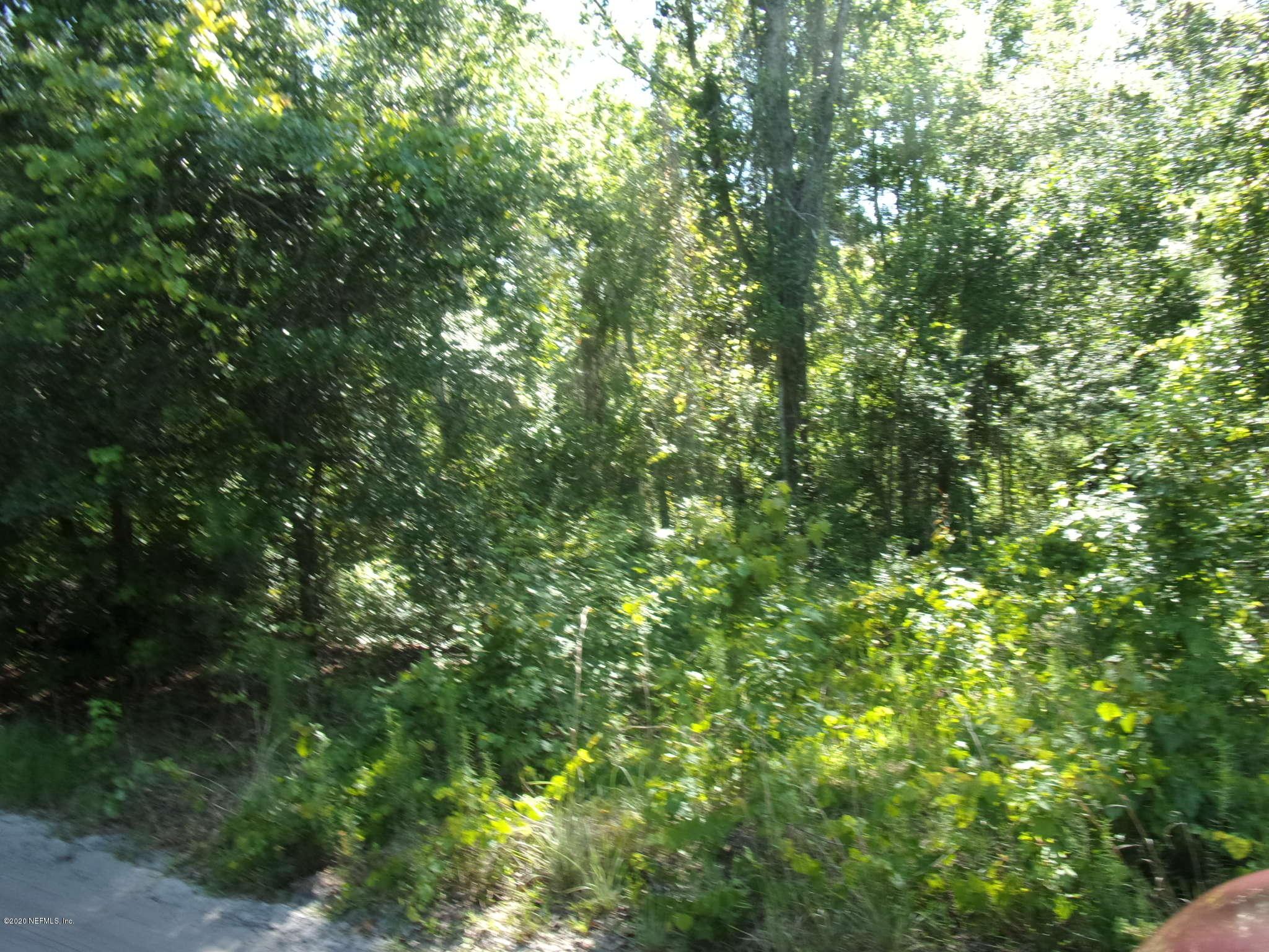 TBD MOCCASIN CREEK, PALATKA, FLORIDA 32177, ,Vacant land,For sale,MOCCASIN CREEK,827369