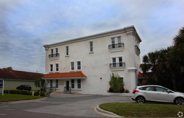 2050 KINGS, NEPTUNE BEACH, FLORIDA 32266, ,Commercial,For sale,KINGS,1054145