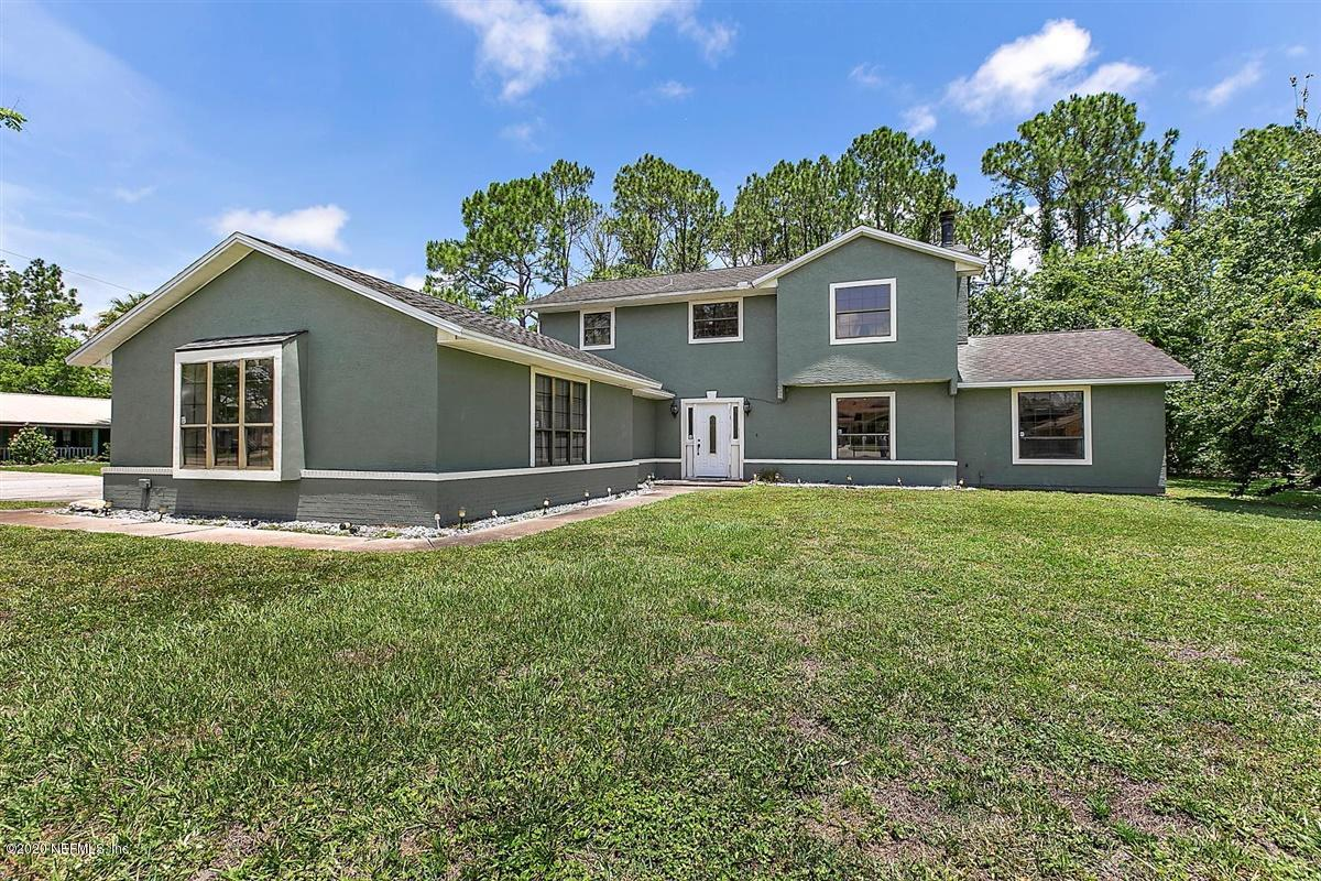 100 WESTHAMPTON, PALM COAST, FLORIDA 32164, 4 Bedrooms Bedrooms, ,3 BathroomsBathrooms,Investment / MultiFamily,For sale,WESTHAMPTON,1054258