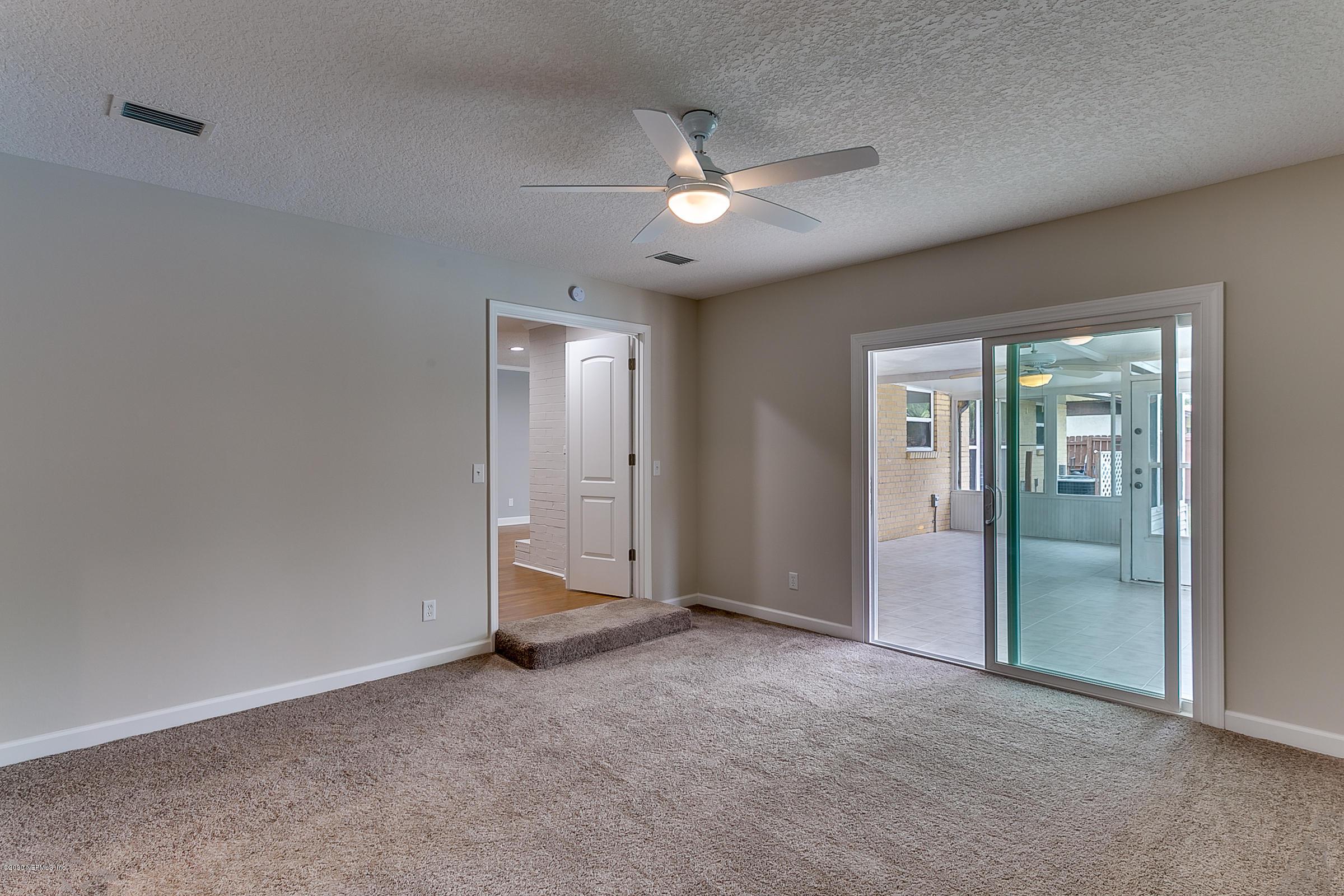 5456 JACKSON, ORANGE PARK, FLORIDA 32073, 3 Bedrooms Bedrooms, ,2 BathroomsBathrooms,Residential,For sale,JACKSON,1054436