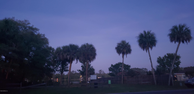 00 CREAGER, INTERLACHEN, FLORIDA 32148, ,Vacant land,For sale,CREAGER,1054201