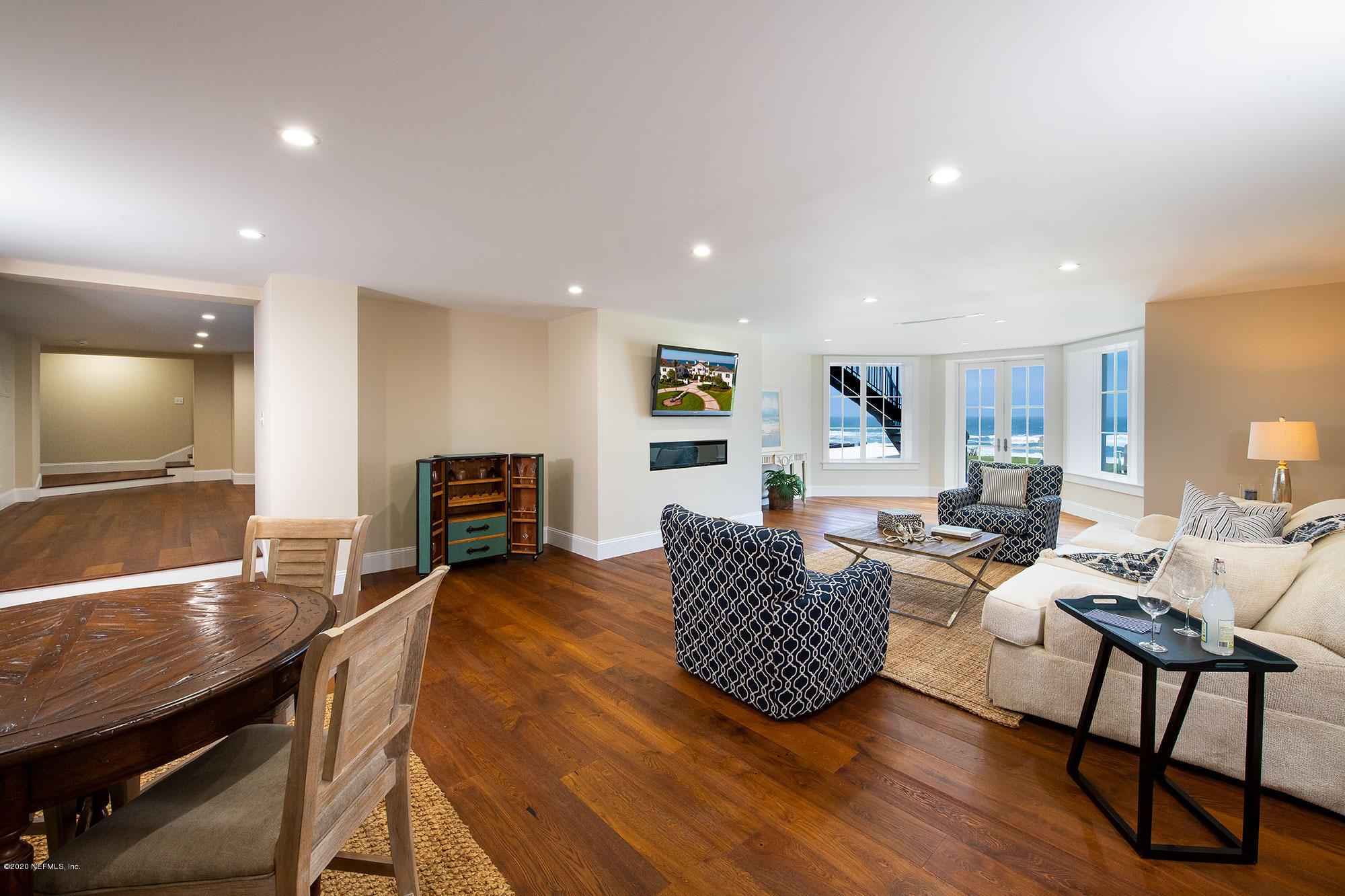 1063 PONTE VEDRA, PONTE VEDRA BEACH, FLORIDA 32082, 5 Bedrooms Bedrooms, ,5 BathroomsBathrooms,Residential,For sale,PONTE VEDRA,1054214