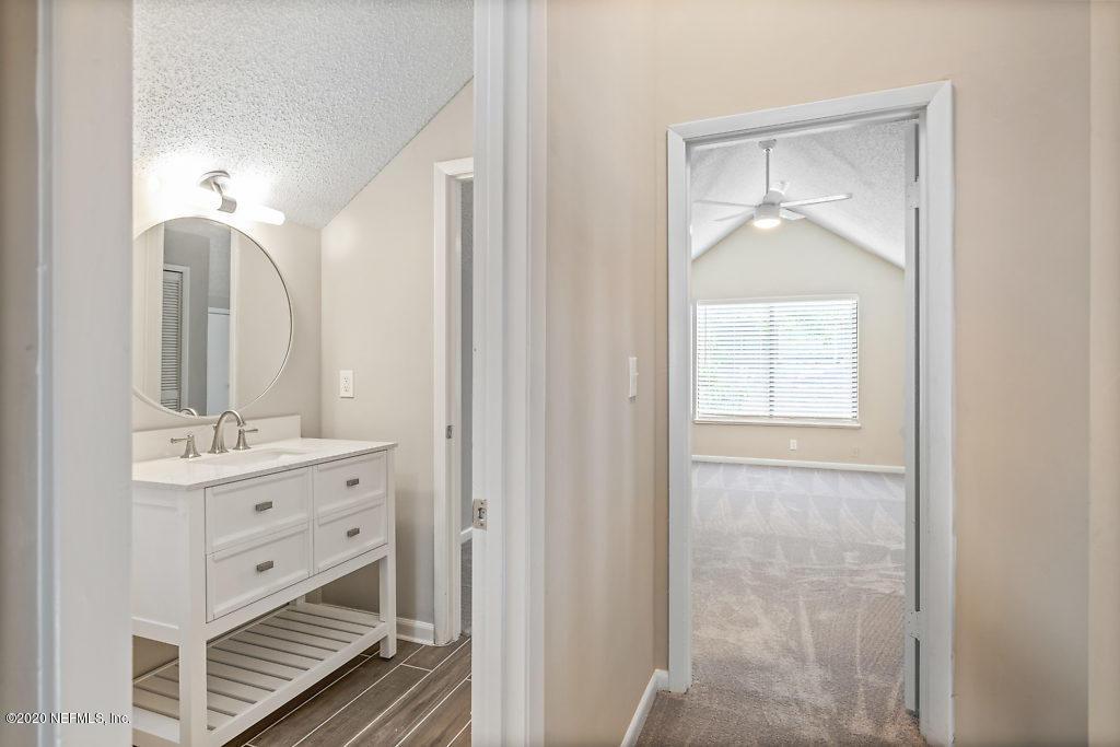2442 SYLVAN CHASE, ORANGE PARK, FLORIDA 32073, 4 Bedrooms Bedrooms, ,3 BathroomsBathrooms,Residential,For sale,SYLVAN CHASE,1054269