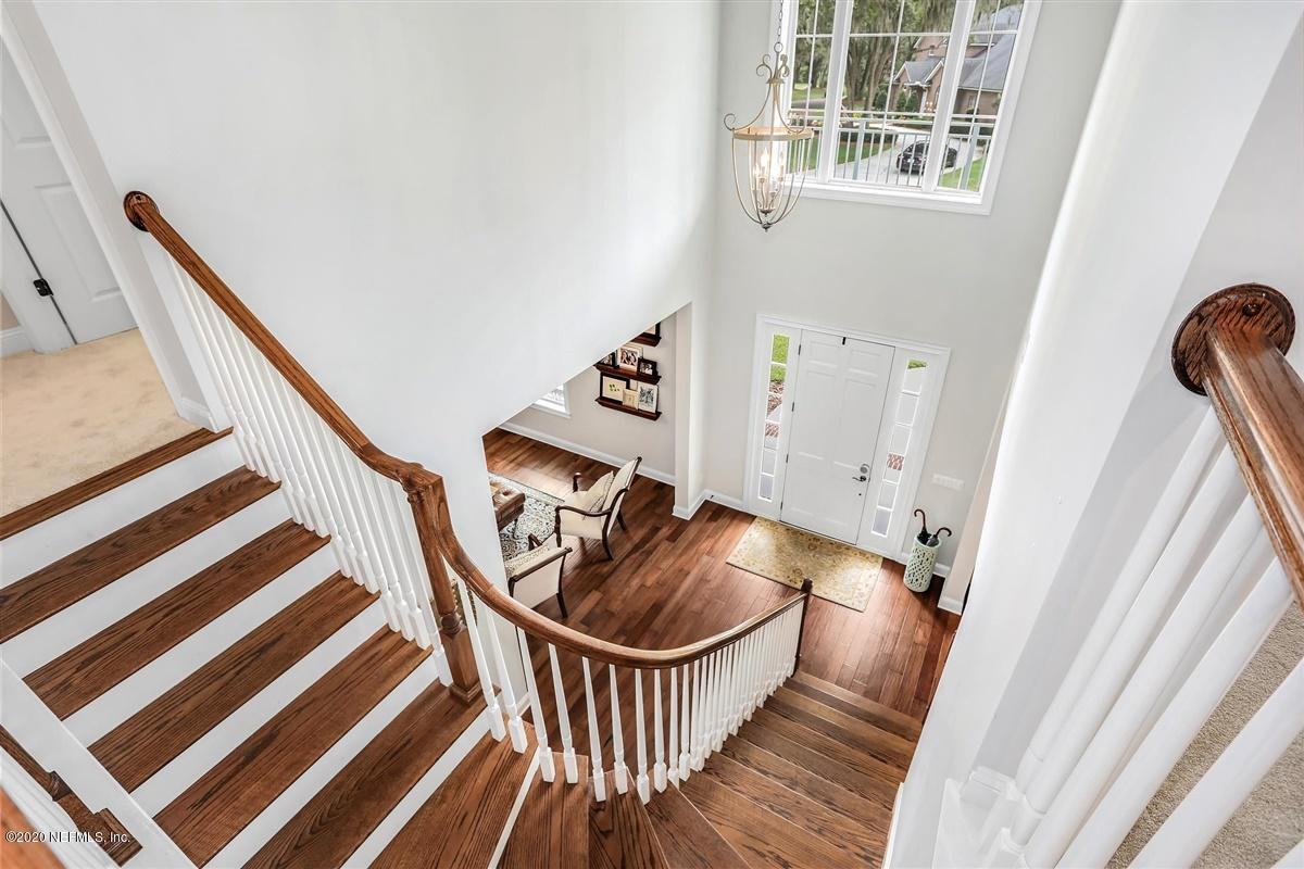 1938 ROSE MALLOW, ORANGE PARK, FLORIDA 32003, 5 Bedrooms Bedrooms, ,4 BathroomsBathrooms,Residential,For sale,ROSE MALLOW,1054314