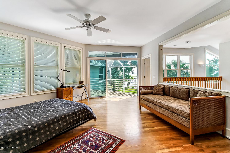 96056 GLENWOOD, YULEE, FLORIDA 32097, 3 Bedrooms Bedrooms, ,3 BathroomsBathrooms,Residential,For sale,GLENWOOD,1054454
