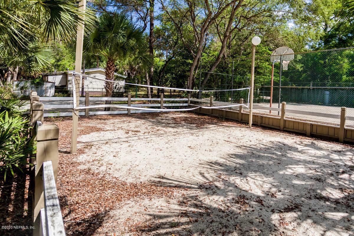 TBD RYLAND, STEINHATCHEE, FLORIDA 32359, ,Vacant land,For sale,RYLAND,1054443