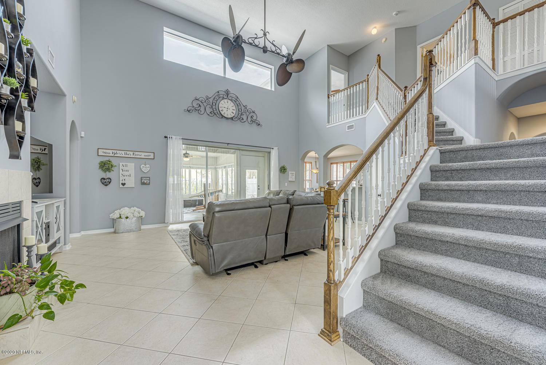 550 ACORNRIDGE, ORANGE PARK, FLORIDA 32065, 6 Bedrooms Bedrooms, ,4 BathroomsBathrooms,Residential,For sale,ACORNRIDGE,1054472