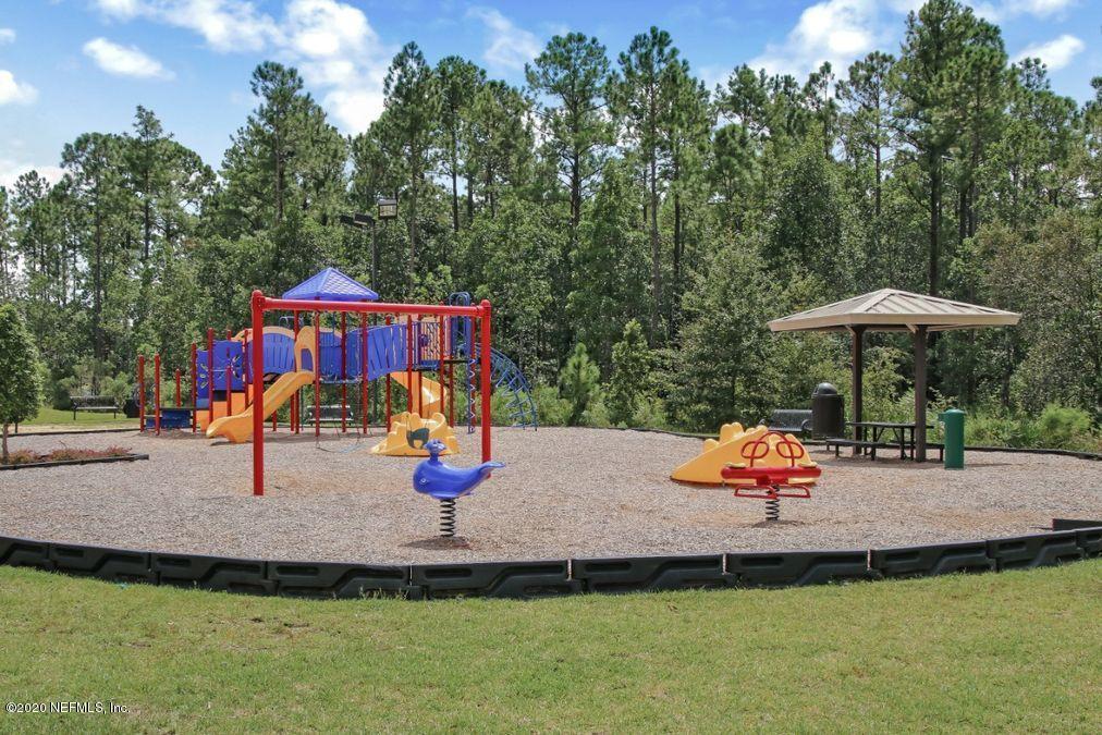 4086 WATERVALE, ORANGE PARK, FLORIDA 32065, 5 Bedrooms Bedrooms, ,3 BathroomsBathrooms,Residential,For sale,WATERVALE,1054138