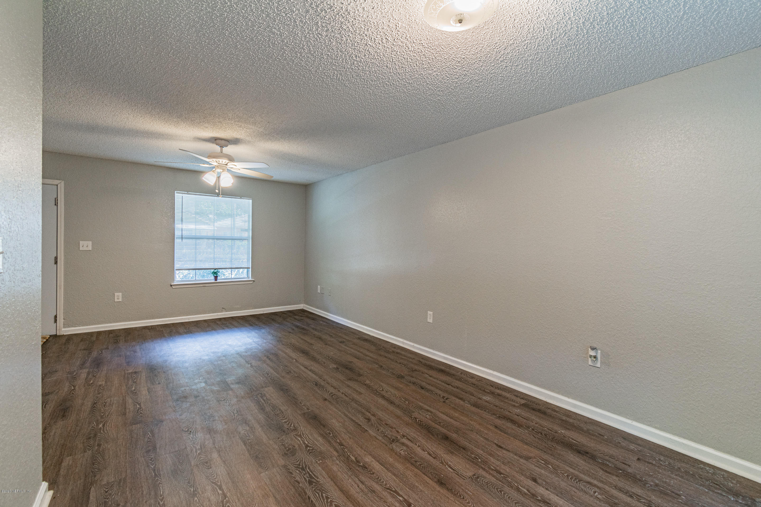 1344 8TH, JACKSONVILLE, FLORIDA 32209, 3 Bedrooms Bedrooms, ,2 BathroomsBathrooms,Residential,For sale,8TH,1054486