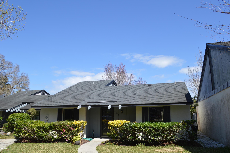 158 BERMUDA, PONTE VEDRA BEACH, FLORIDA 32082, 2 Bedrooms Bedrooms, ,2 BathroomsBathrooms,Rental,For Rent,BERMUDA,1054585