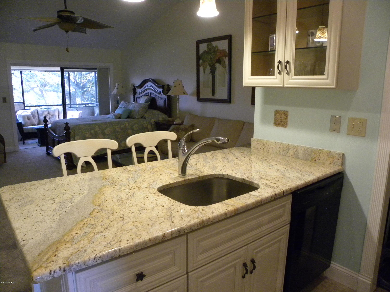631 SUMMER, PONTE VEDRA BEACH, FLORIDA 32082, 1 Bedroom Bedrooms, ,1 BathroomBathrooms,Rental,For Rent,SUMMER,1054603
