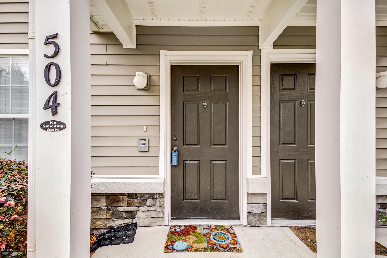 575 OAKLEAF PLANTATION, ORANGE PARK, FLORIDA 32065, 2 Bedrooms Bedrooms, ,2 BathroomsBathrooms,Residential,For sale,OAKLEAF PLANTATION,1054641