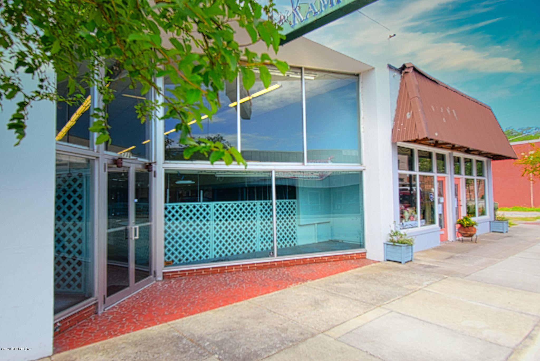 715 ST JOHNS, PALATKA, FLORIDA 32177, ,Commercial,For sale,ST JOHNS,1053630