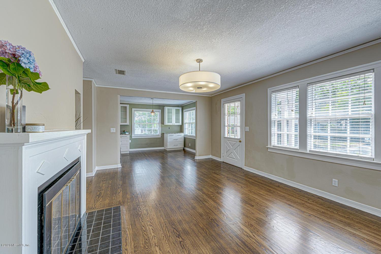 1016 SHORES, JACKSONVILLE, FLORIDA 32207, 3 Bedrooms Bedrooms, ,2 BathroomsBathrooms,Residential,For sale,SHORES,1052642