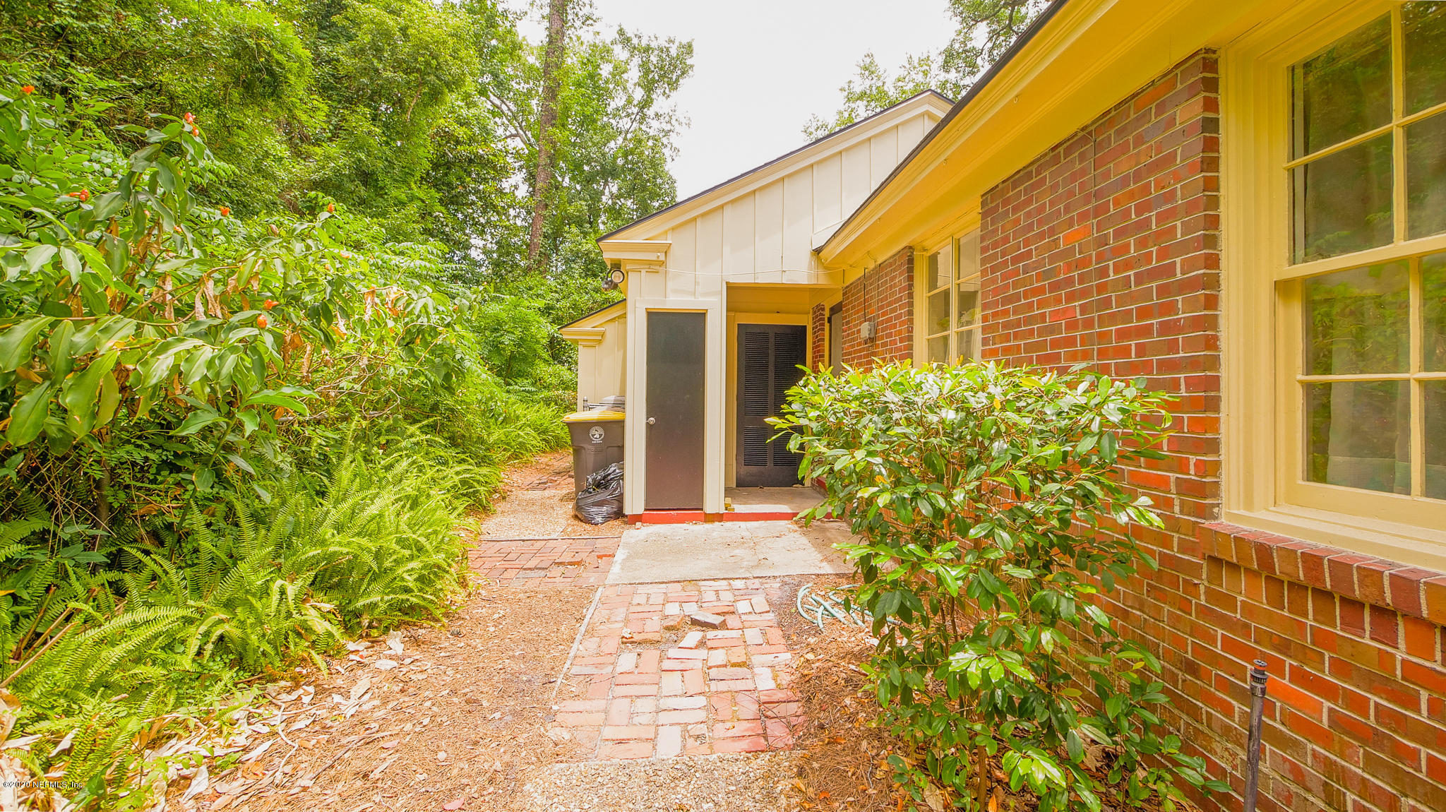 4728 IROQUOIS, JACKSONVILLE, FLORIDA 32210, 3 Bedrooms Bedrooms, ,2 BathroomsBathrooms,Residential,For sale,IROQUOIS,1054696