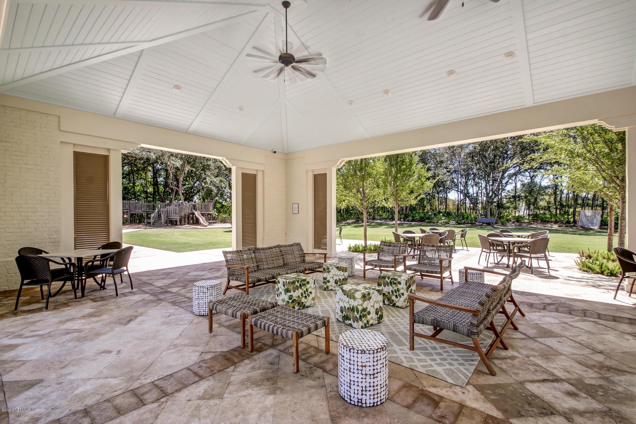 105 INDIGO, PONTE VEDRA BEACH, FLORIDA 32082, 4 Bedrooms Bedrooms, ,4 BathroomsBathrooms,Residential,For sale,INDIGO,1054862