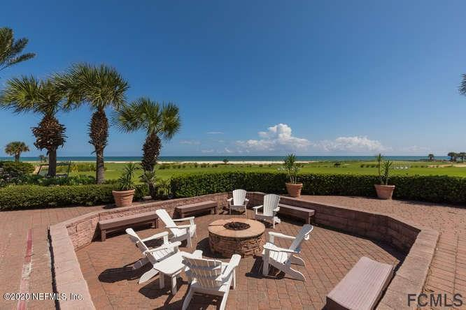 200 OCEAN CREST, PALM COAST, FLORIDA 32137, 3 Bedrooms Bedrooms, ,3 BathroomsBathrooms,Residential,For sale,OCEAN CREST,1054766