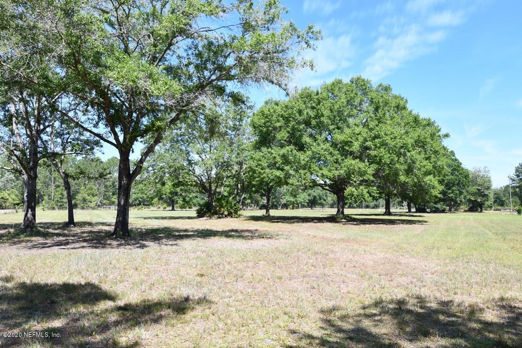 5779 HOGARTH LOT 4, GREEN COVE SPRINGS, FLORIDA 32043, ,Vacant land,For sale,HOGARTH LOT 4,1055293