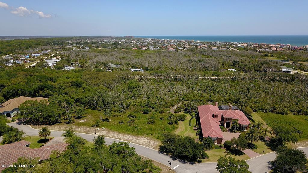 6 SPANISH MOSS, PALM COAST, FLORIDA 32137, ,Vacant land,For sale,SPANISH MOSS,1054815