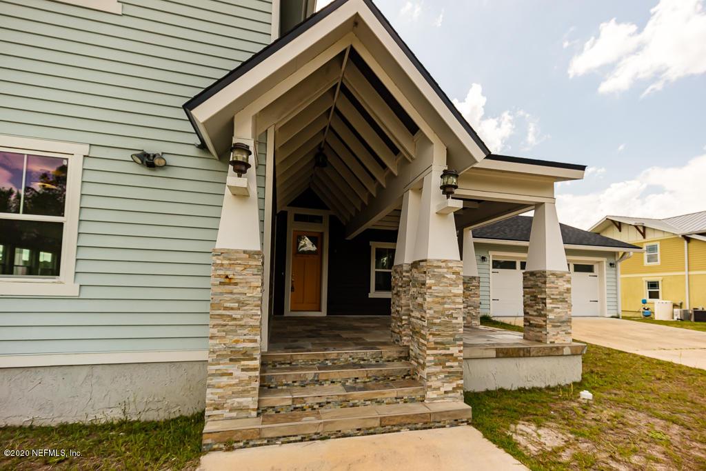 10896 BRIDGES, JACKSONVILLE, FLORIDA 32218, 4 Bedrooms Bedrooms, ,4 BathroomsBathrooms,Residential,For sale,BRIDGES,1054915