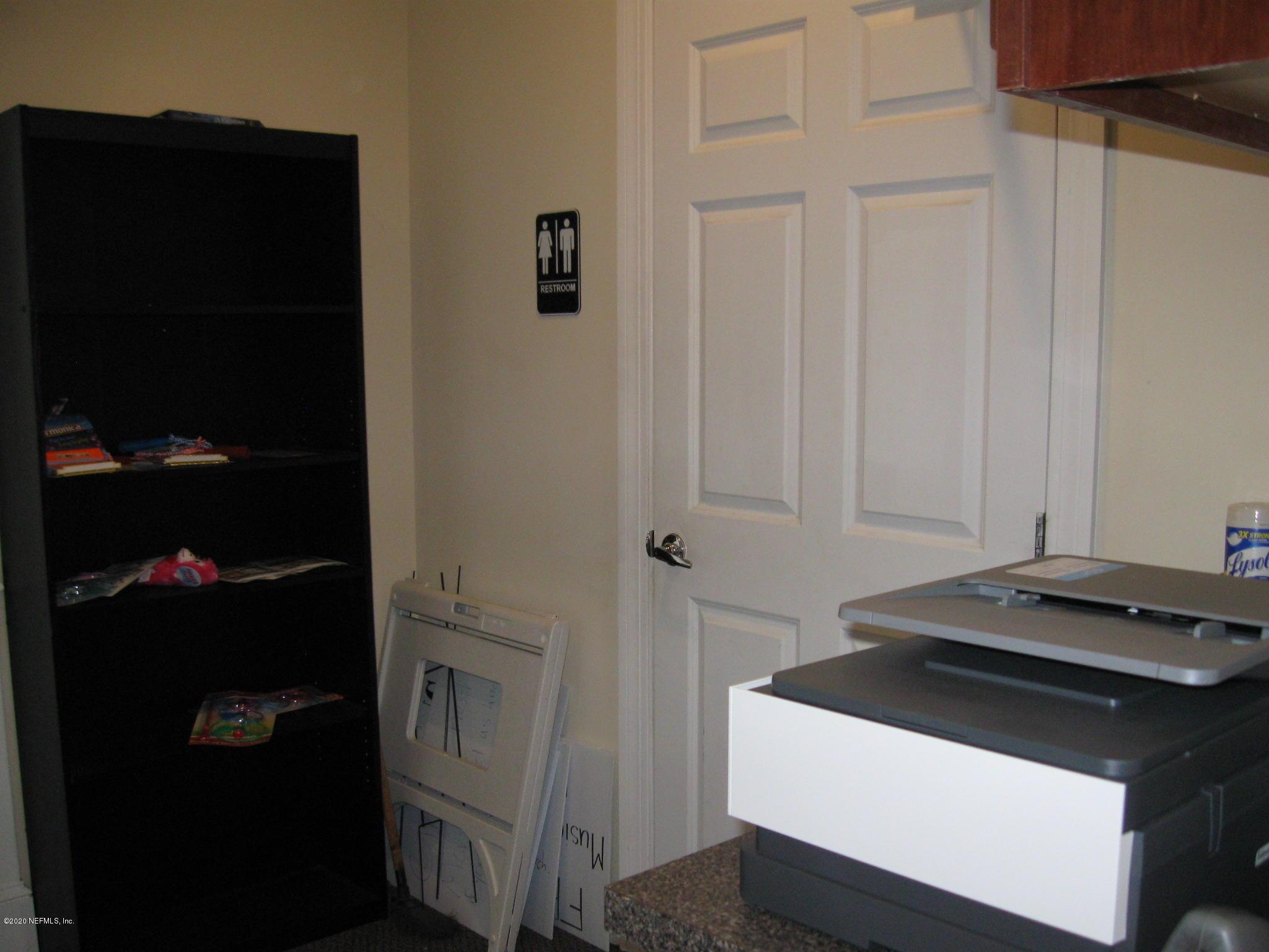 12086 FT CAROLINE, JACKSONVILLE, FLORIDA 32225, ,Commercial,For sale,FT CAROLINE,1053987