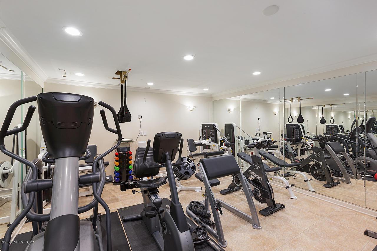 1407 PONTE VEDRA, PONTE VEDRA BEACH, FLORIDA 32082, 9 Bedrooms Bedrooms, ,8 BathroomsBathrooms,Residential,For sale,PONTE VEDRA,1054943