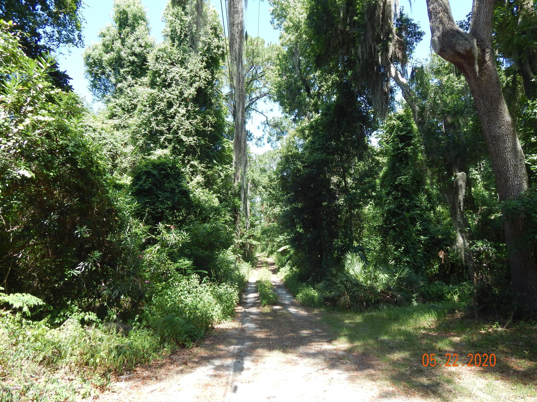 2275 REMINGTON PARK, ST JOHNS, FLORIDA 32259, ,Vacant land,For sale,REMINGTON PARK,1054850