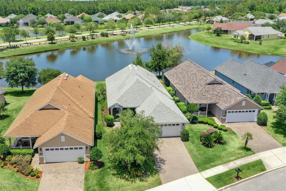 633 COPPERHEAD, ST AUGUSTINE, FLORIDA 32092, 2 Bedrooms Bedrooms, ,2 BathroomsBathrooms,Residential,For sale,COPPERHEAD,1054854