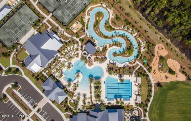 69 APPLETON, ST AUGUSTINE, FLORIDA 32092, 2 Bedrooms Bedrooms, ,2 BathroomsBathrooms,Residential,For sale,APPLETON,1054867