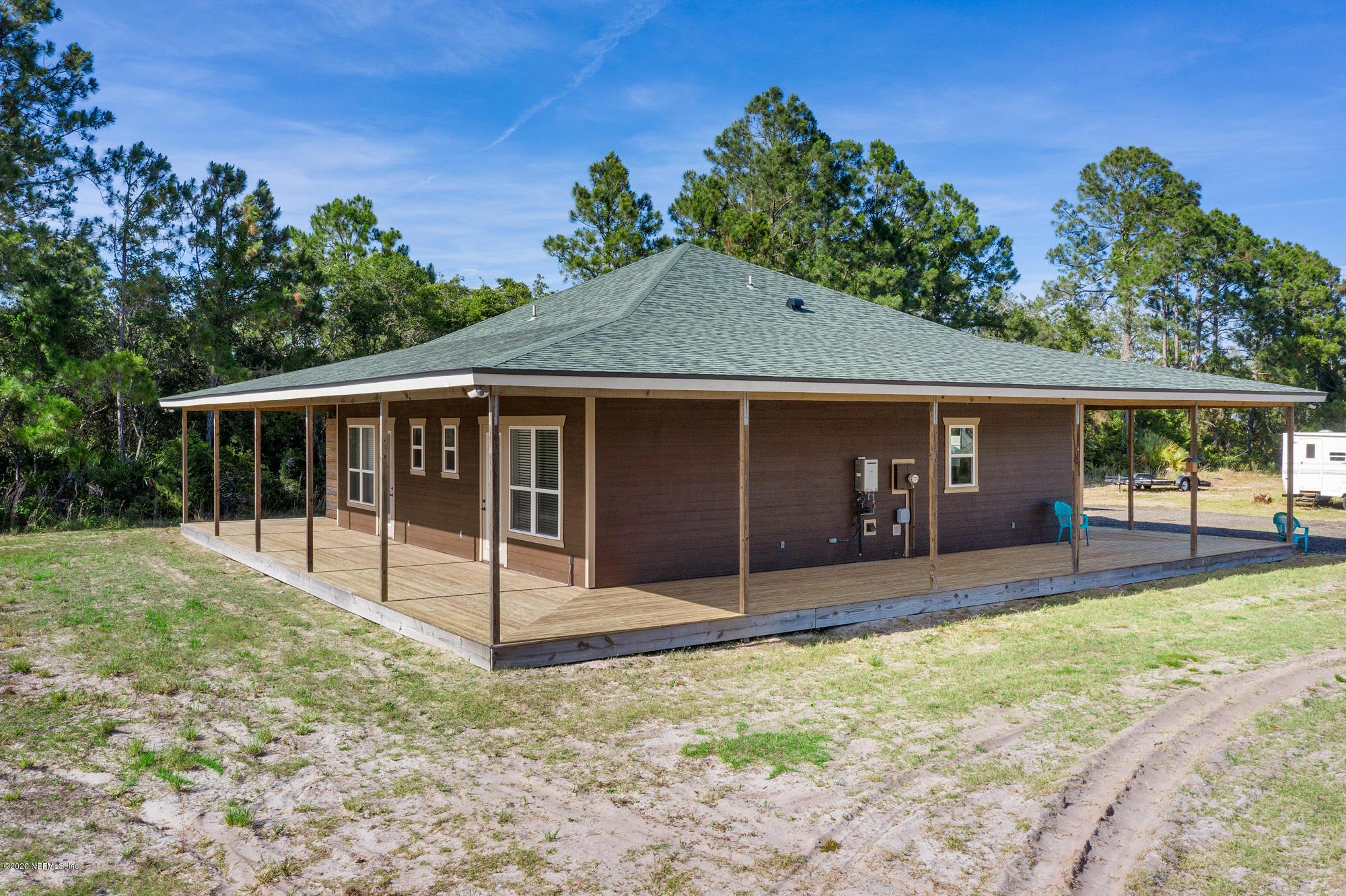 13045 SAWPIT, JACKSONVILLE, FLORIDA 32226, 2 Bedrooms Bedrooms, ,2 BathroomsBathrooms,Residential,For sale,SAWPIT,1054893