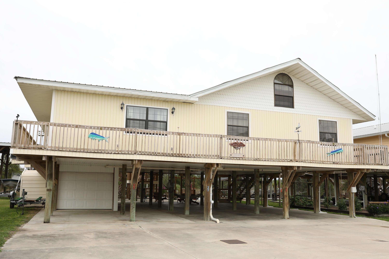 20630 MARINA, PERRY, FLORIDA 32348, 4 Bedrooms Bedrooms, ,3 BathroomsBathrooms,Residential,For sale,MARINA,1054912